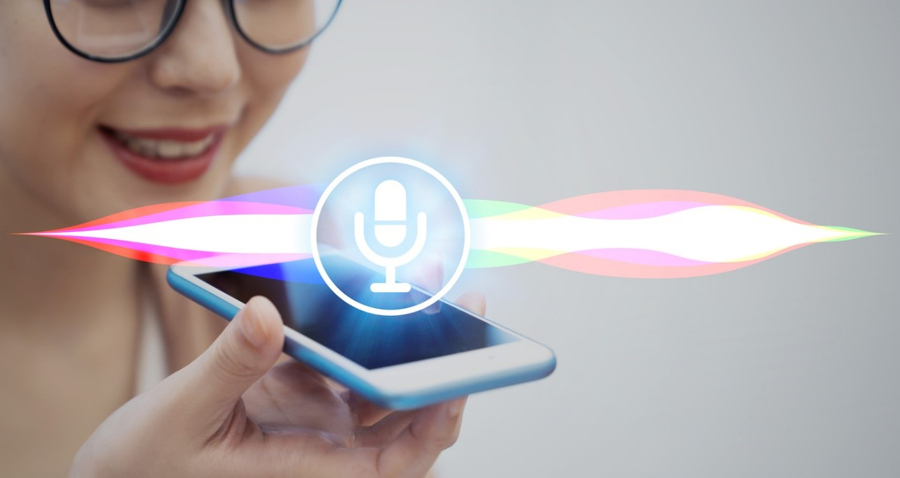 4 Ways To Use Voice Marketing To Connect With Your Audience On Respondfast.com